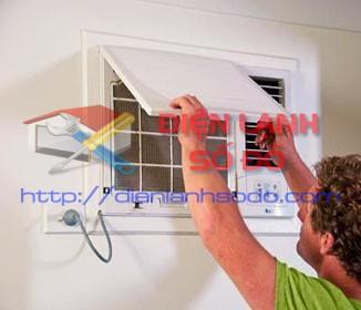 Dịch vụ bảo trì máy lạnh, sua may lanh, sua may lanh tai nha, sua may lanh tai tphcm, sua may lanh tai quan 3, sửa máy lạnh, sửa máy lạnh tại nhà, sửa máy lạnh tại tphcm, sửa máy lạnh quận 10