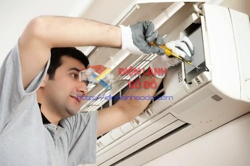 Tiêu chuẩn lựa chọn ống đồng cho máy lạnh